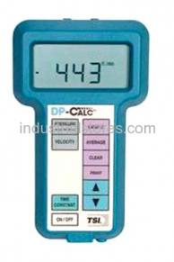 https://www.thermometercentral.com/product_detail/reed-8778-heat-stress-meter