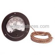 PTC 326-CA Pyrometer Kit 0/2300F