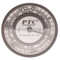 PTC 488C Surface Thermometer 20/260C