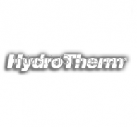Hydrotherm 04-1336 Thermocouple
