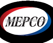 Mepco ML5972 1 740A-St-1 Straight Pattern