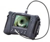 FLIR VS70-3W Wireless Articulation Long Focus Videoscope Kit