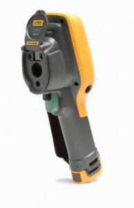 https://www.thermometercentral.com/product_detail/fluke-ti10530hz-thermal-imager