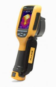 https://www.thermometercentral.com/product_detail/fluke-ti1009hz-thermal-imager