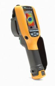 https://www.thermometercentral.com/product_detail/fluke-tir1059hz-thermal-imager