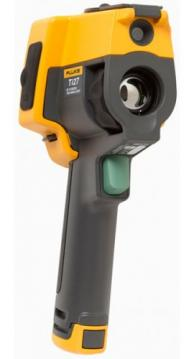 https://www.thermometercentral.com/product_detail/fluke-ti2760hz-thermal-imager