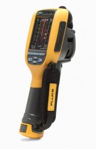 https://www.thermometercentral.com/product_detail/fluke-ti12530hz-thermal-imager