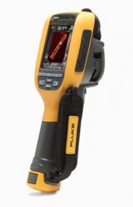 Fluke Ti110-30Hz Thermal Imager