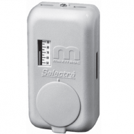 https://www.thermometercentral.com/product_detail/maxitrol-ts244es02-temperature-sensor