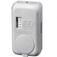 https://www.thermometercentral.com/product_detail/maxitrol-ts244b-wall-mount-sensor-5590f-black