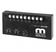 https://www.thermometercentral.com/product_detail/maxitrol-ad1214b-integrated-dual-temperature-amplifier-selector