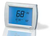 https://www.thermometercentral.com/product_detail/peco-t12532-001-programmable-thermostat-3-heat-2-cool