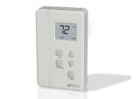 https://www.thermometercentral.com/product_detail/peco-sp155-009-dual-setpoint-commercial-thermostat-trane-compatible