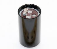 A.O. Smith 624592-004 Motor Start Capacitor 565-678 MFD