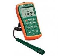 https://www.thermometercentral.com/product_detail/extech-ea25nist-easyview-hygrothermometer-and-datalogger-with-nist-traceable-calibration