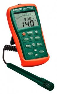 https://www.thermometercentral.com/product_detail/extech-ea20-easyview-hygrothermometer