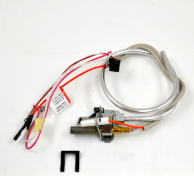 A.O. Smith 9007877005 K-Type Pilot & Thermopile with Tubing