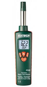 https://www.thermometercentral.com/product_detail/extech-rh490-precision-hygrothermometer-0-to-100rh