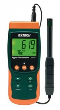 https://www.thermometercentral.com/product_detail/extech-sdl500-hygrothermometerdatalogger