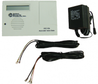 Supco Parts ADTA Auto Dialer For Temp Alarms