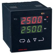 Dwyer 26130 Temperature & Process Controller 1-Relay with Alarm