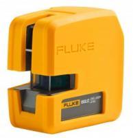 https://www.thermometercentral.com/product_detail/fluke-180lg-green-laser-level