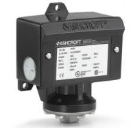 https://www.thermometercentral.com/product_detail/ashcroft-b424sxfmg8-400-pressure-switch-0-400-psi