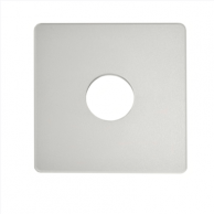 BAPI BA/ADP Adapter Wall Plates for Wall Sensors
