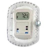 BAPI BA/BG-30 Bapi Guard Wall Thermostat Protector (Case of 30)