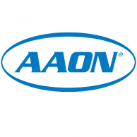 Aaon S33287 Support Base