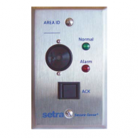 https://www.thermometercentral.com/product_detail/setra-sran-remote-annunciator