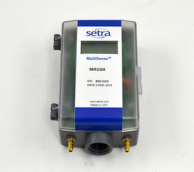 https://www.thermometercentral.com/product_detail/setra-mrgpp-low-diff-trans-w-probe
