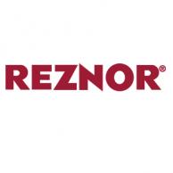 Reznor 260170 Humid/Temp Sensor Alps