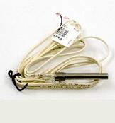 """McQuay Daikin 107201601 Thermistor Sensor 10K with 80"""" Lead"""