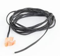 McQuay Daikin 910121227 Thermistor 10K Temperature Control