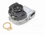 Bradford White 265-48922-00 Motor ECM