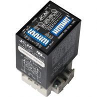 ICM ICM500D Mulit-Mode Digital Timer 24V 2-Pole 11-Pin