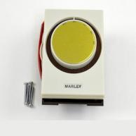 Berko T100 Line Volt Snap Action Thermostat