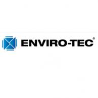 Enviro-Tec RFTSD7001 24V Retrofit Control W/Xfrmr