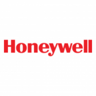 Honeywell 4074BJS Mounting Bracket Assembly