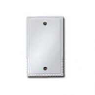 York S1-CTSHTS Hardwired Temperature Sensor for CTS Thermostats Indoor/Outdoor