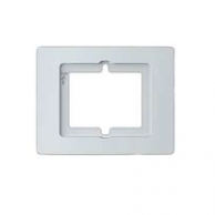 York S1-CTSPLATE Wall Plate for CTS Series Thermostats