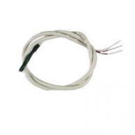 York S1-CTSDTS Duct Wired Temperature Sensor
