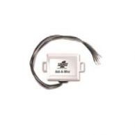 York S1-ADDWIRE Add-A-Wire Accessory for All Conventional Thermostats
