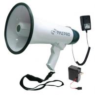 Pyle Pro PMP45R Professional Dynamic Megaphone