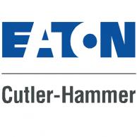 Cutler Hammer E57EAL8T111SP 8Mm10-30Vdcprox Sensor
