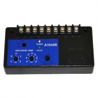 https://www.thermometercentral.com/product_detail/maxitrol-a1044r-selectra-series-44-amplifier-for-all-temperature-ranges