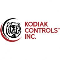 "Kodiak Controls T1T3D2 Thermowell 3/4"" NPT 12"" Length"