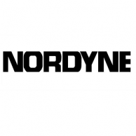 Nordyne 624662 Discharge Thermistor