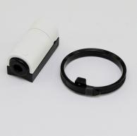 Weil McLain 511-724-293 Temperature Sensor NTC 12K Ohm